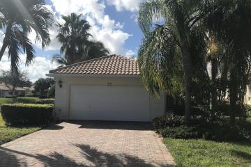 Home for Rent at 515 Rhine Road, Palm Beach Gardens FL 33410