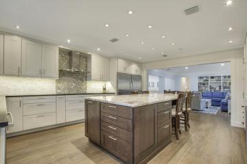 Home for Rent at 1470 Via Miguel, Jupiter FL 33477
