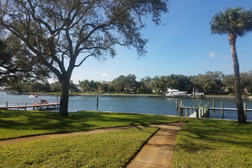 Home for Rent at 13261 Rolling Green Road, North Palm Beach FL 33408