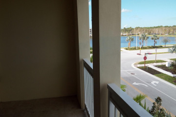 Home for Rent at 7108 Edison Place, Palm Beach Gardens FL 33418