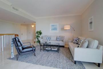 Home for Rent at 1063 Hillsboro Mile #206, Hillsboro Beach FL 33062