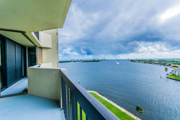 Home for Rent at 115 Lakeshore Drive #1548, North Palm Beach FL 33408