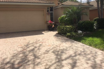Home for Sale at 7426 Viale Caterina, Delray Beach FL 33446