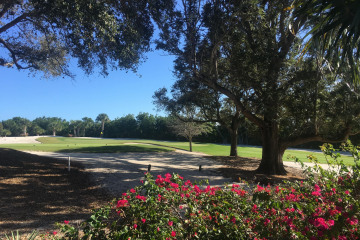 Home for Sale at 12200 SE Birkdale Run, Tequesta FL 33469