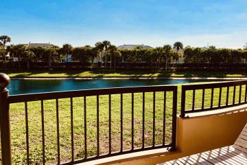 Home for Rent at 201 Ocean Bluffs Boulevard #105, Jupiter FL 33477