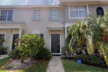 Home for Sale at 1004 Kokomo Key Lane, Delray Beach FL 33483