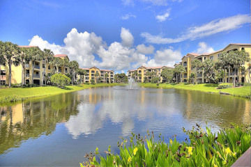 Home for Rent at 300 Uno Lago Drive #101, Juno Beach FL 33408