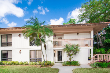 Home for Rent at 609 Brackenwood Cove, Palm Beach Gardens FL 33418