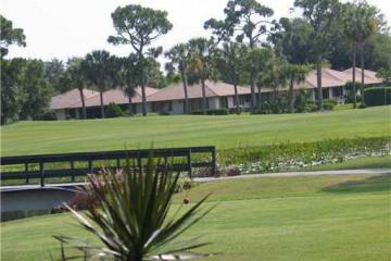 Home for Rent at 480 Brackenwood Lane S, Palm Beach Gardens FL 33418