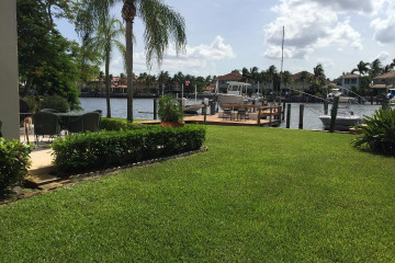Home for Rent at North Palm Beach Residential Rental, North Palm Beach FL 33408