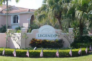 Home for Rent at 124 Legendary Circle, Palm Beach Gardens FL 33418