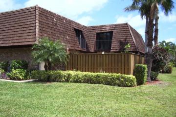 Home for Rent at 1420 Ocean Way #11C, Jupiter FL 33477