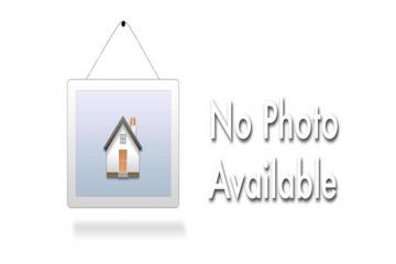 Home for Sale at 18894 SE Jupiter Inlet Way, Tequesta FL 33469