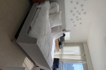 Home for Sale at 1750 N Bayshore Drive #2914, Miami FL 33132