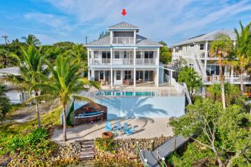 Home for Rent at 18101 SE Federal Highway, Tequesta FL 33469