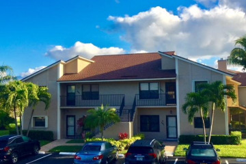 Home for Rent at 304 Clubhouse Circle, Jupiter FL 33477