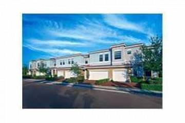 Home for Sale at 111 W Gramercy Square Drive, Delray Beach FL 33484