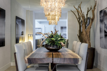 Home for Rent at 500 E Las Olas Boulevard #3905, Fort Lauderdale FL 33301