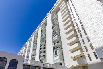 Home for Sale at 1000 S Ocean Boulevard #PHD, Pompano Beach FL 33062