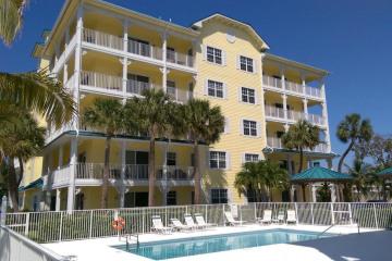 Home for Sale at 810 Juno Ocean Walk #404 B, Juno Beach FL 33408
