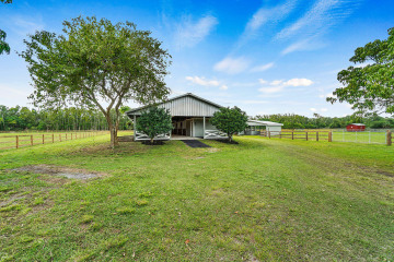 Home for Rent at 14933 128th Avenue N, Palm Beach Gardens FL 33418