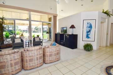 Home for Rent at 2011 NW Laurel Oak Lane, Palm City FL 34990