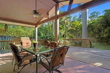 Home for Sale at 6454 SE Thomas Drive, Stuart FL 34997