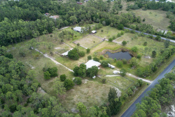 Home for Sale at 17331 Rocky Pines Road, Jupiter FL 33478