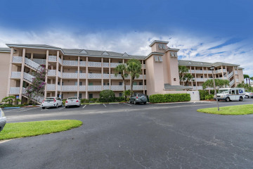 Home for Rent at 353 S Us Highway 1 #E301, Jupiter FL 33477