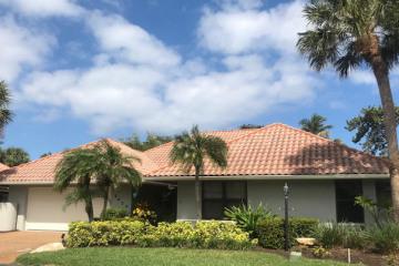 Home for Rent at 1475 Via Cameron, Jupiter FL 33477