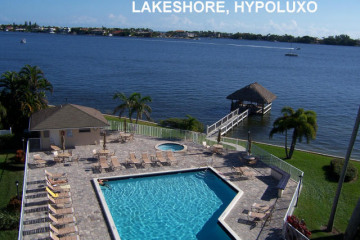Home for Rent at 8200 Lakeshore Drive #3060, Hypoluxo FL 33462
