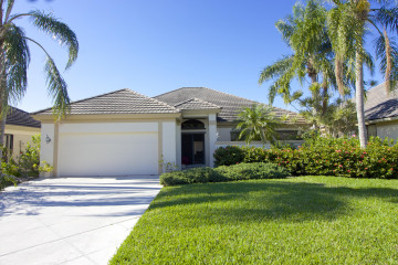 Home for Sale at 13057 SE Green Turtle Way, Tequesta FL 33469
