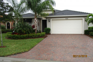 Home for Rent at , Port Saint Lucie FL 34987