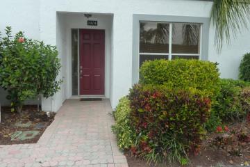 Home for Rent at Boca Raton Residential Rental, Boca Raton FL 33433