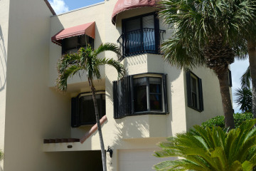 Home for Rent at 170 Celestial Way #3-5, Juno Beach FL 33408