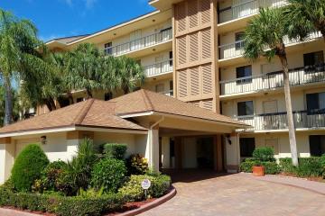 Home for Rent at 1901 Marina Isle Way #106, Jupiter FL 33477