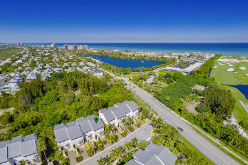 Home for Rent at 411 Juno Dunes Way, Juno Beach FL 33408