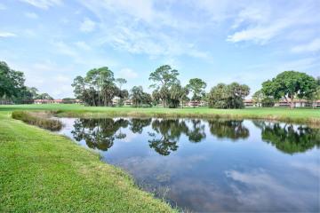 Home for Rent at 487 Brackenwood Lane N, Palm Beach Gardens FL 33418