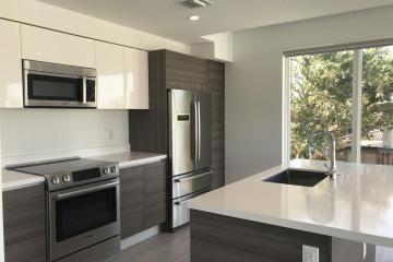 Home for Rent at 1900 SE 2nd Street #202, Deerfield Beach FL 33441
