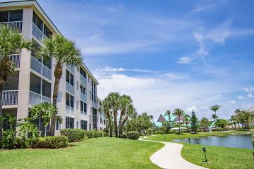 Home for Rent at 353 S Us Highway 1 #F306, Jupiter FL 33477