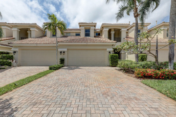 Home for Sale at 753 Cable Beach Lane, North Palm Beach FL 33410