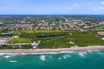 Home for Rent at 353 S Us Highway 1 #A107, Jupiter FL 33477