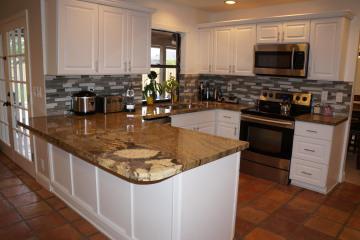 Home for Rent at 13454 Columbine Avenue, Wellington FL 33414