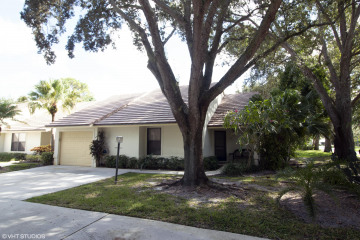 Home for Rent at 700 Bannock Court, Palm Beach Gardens FL 33418