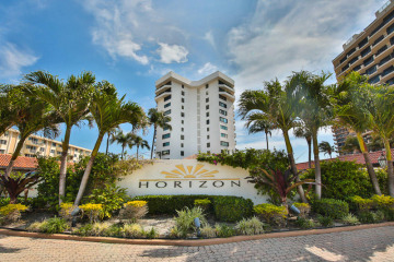 Home for Rent at 600 Ocean Drive #4A, Juno Beach FL 33408