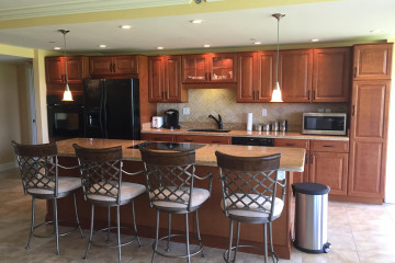 Home for Rent at 1300 S A1A #105, Jupiter FL 33477