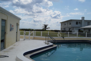 Home for Sale at 1189 Hillsboro Mile #15, Hillsboro Beach FL 33062