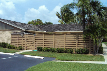 Home for Rent at 1801 S Us Highway 1 #5-A, Jupiter FL 33477