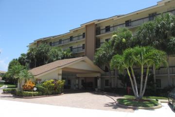 Home for Rent at 1501 Marina Isle Way #302, Jupiter FL 33477