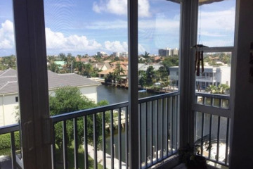 Home for Sale at 930 Dogwood Drive #559, Delray Beach FL 33483